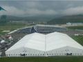 齐齐哈尔篷房租赁,篷房销售,大型活动篷房,啤酒节大篷
