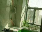 平桥区 领秀城 南虹广场 香榭华庭精装2房出租 随时签约