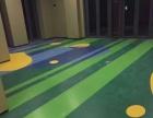 地坪漆、塑胶跑道、球场、塑胶地板、幼儿园塑胶地面