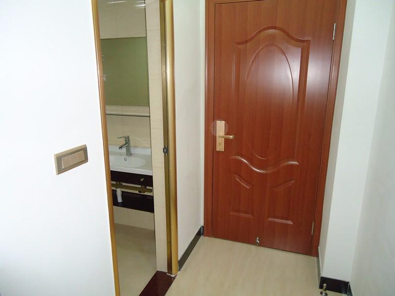泽国泥桥村 1室 0厅 20平米 整租