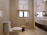 新乡保洁,卫生间深度清洁,卧室客厅阳台厨房深度清洁,日常保洁