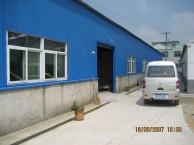 钢结构厂房仓库出租