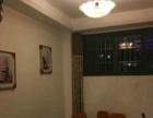 房屋出租康桥名居2室2厅1卫大阳台