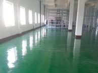 各种木地板清洗打蜡。PVC地板、地胶、地面清洗打蜡