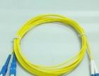 全国高价回收光纤光缆、OLT板卡、跳线、尾纤等