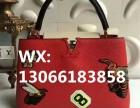 广州微商奢侈品包包一比一手表精仿名表代理