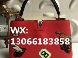 广州高仿奢侈品包包一比一奢侈品一手货源