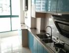 蓝天家园 2室 2厅 95平米 出售中间楼层175万