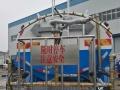 转让 洒水车厂家直销各吨位洒水车现货出售