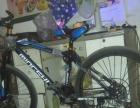 变速自行车出售或换车