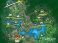 南山华侨城现有6000平仓库出租 层高11米 适合体育运动类