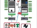 无线调频广播-村村通广播设备专业生产商