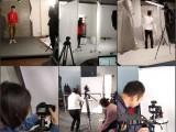 淘宝产品摄影培训,电商静物拍摄培训教学,可上门教学