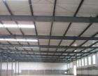 唐山钢结构夹层室内隔层加层 底商隔层二层