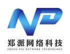 专业的程序开发 网站建设 网络推广公司