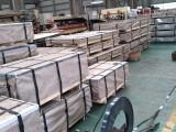 MCJD5冷轧家电专用板不同于MCJD6冷轧板性能咨询