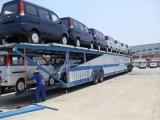 西安到北京轿车托运 小汽车托运