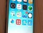 出售国行自用黑白iPhone5