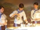 重庆哪里的茶艺培训班比较专业?