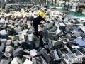 高价回收空调 电缆电线 变压器配电柜一切废旧物资