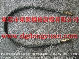 上海冲床涡轮,肯岳亚超负荷油泵-找正厂品牌选东永源