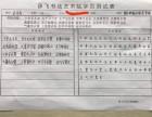中小学书法培训/重庆薛飞书法钢笔毛笔书法
