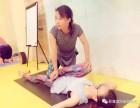 历史最低价艾扬格瑜伽石湾瑜伽馆开业巨惠大礼包石湾肚皮舞培训