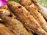 威海滴滴餐饮有限公司 企业团体餐配送 专业食堂管理 职工餐