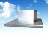 热销推荐 昆山**SKD11冷作模具钢  抚顺模具钢 高耐磨模具
