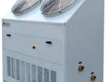 供应黑龙江清华同方空气能中央热水器