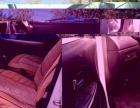 长城 哈弗M4 2012款 1.5 手动 精英型增配版小型越野车