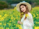 中国周易预测大师谢咏,周易算命生辰八字婚姻