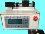 摆动器 焊接摆动器 自动焊枪摆动器  焊接摇摆器