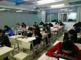 咸阳专业资料员培训机构 零基础学资料员要多久时间