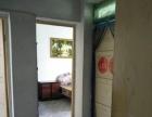 大观八佰伴斜对面 3室1厅 次卧 朝南 简单装修