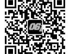唐山做好企业微信营销零陆动力微信功能开发打造唐山微盟