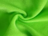 供应尼龙OK布 鞋材魔术贴医疗护具面料 经编弹力起毛布