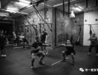 国家健身教练职业资格证考核