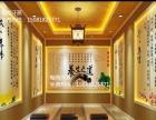 美容院做个15平米的纳米韩式汗蒸房需要多少钱