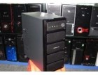 萝岗电脑回收价,长期回收萝岗淘汰电脑
