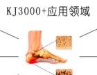 干式跟骨骨密度检测仪 成人儿童骨密度分析仪