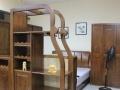 超低价急转,实木家具、客厅家具、卧室家具、家用电器