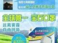 空气净化器加盟 清洁环保 投资金额 1万元以下