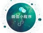 惠州/惠城区网站建设 APP开发 小程序开发 网站推广