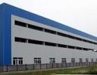 龙华一楼900-3500平方米厂房出租