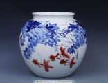武汉哪里有 私人现金收购瓷器当天现金交易