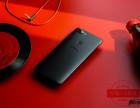 天津手机分期付款,vivoX20手机分期付款呢月供是多少