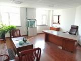 海港区珠江道南和平大厦五层西侧办公室出租