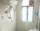 紧邻福田口岸天泽花园有电梯1房1厅41平家具电器齐全阳光充足