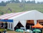 拉萨篷房租赁,西藏蓬房出租,新疆展篷搭建